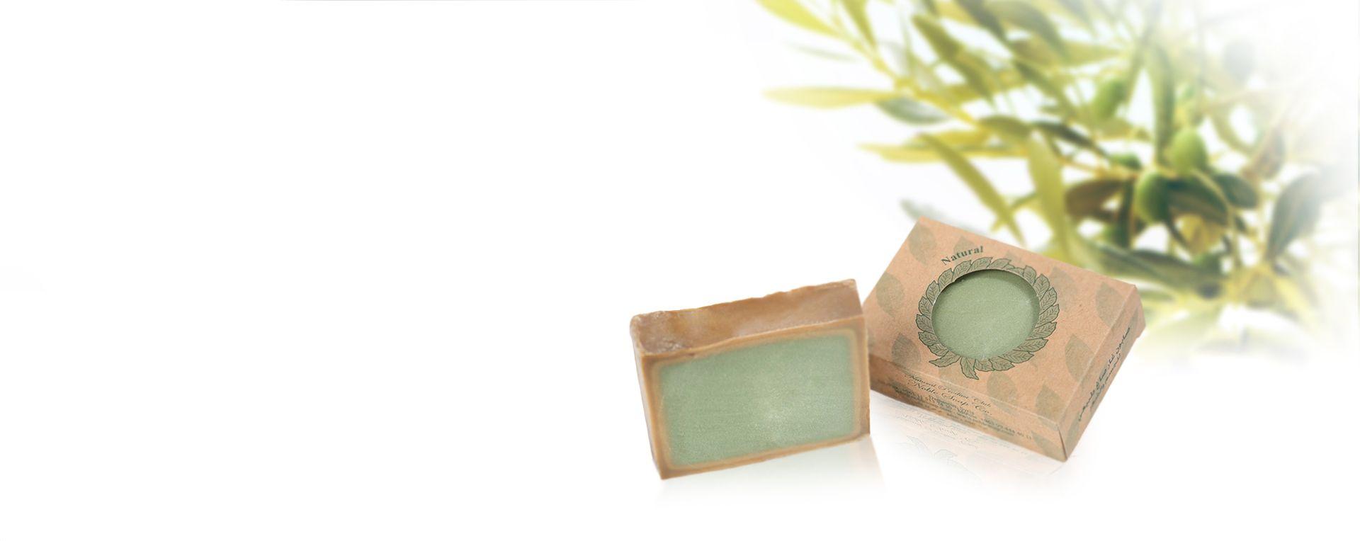 soap-banner-1