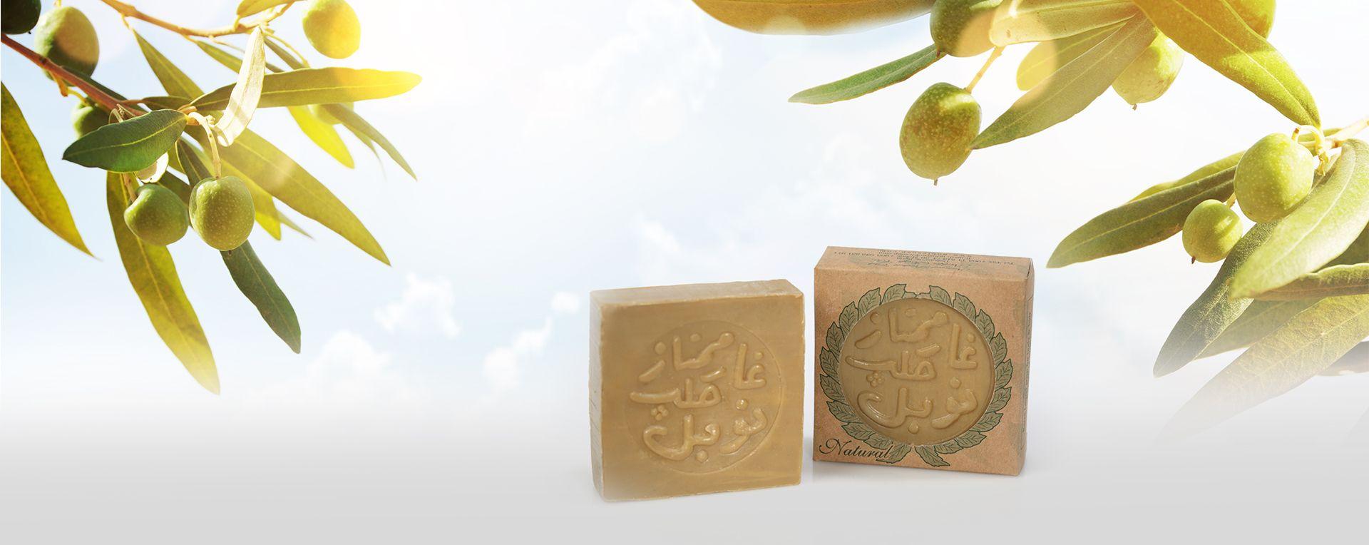 soap-banner-3