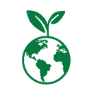 sustainable-logo