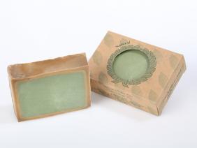 Classical Aleppo Noble Soap