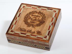 Noble Mozaiek Gift Box