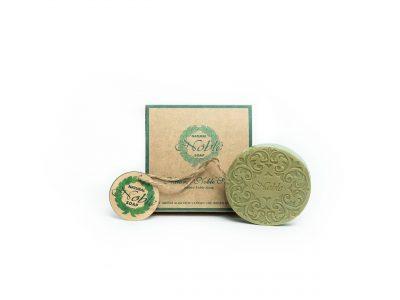 Kaiser Noble Soap